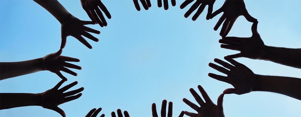 Alliance ofConcussion Advocates -