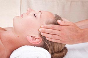 Craniosacral Therapy - Craniosacral therapy is one of the most effective treatments that we've found for post-concussion syndrome, with only a few treatments making a noticeable, positive difference.
