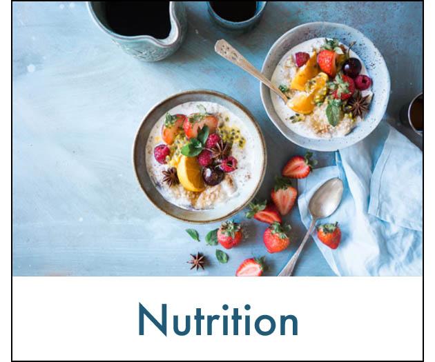 Nutrition.630.white.jpg