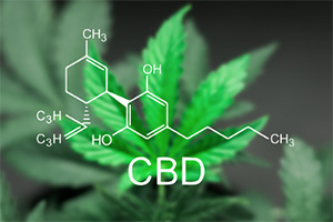 Recommended CBD Products From Hemp - CBD oil products tested for cannabinoid content and purity. Promo code discounts up to 15%.