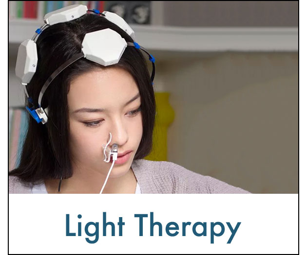 Light.therapy.new.630.white.jpg
