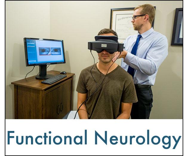 functional.neurology.630.white.jpg