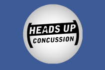Heads Up program - The Centers for Disease Control and Prevention has an excellent Heads Up youth sports concussion safety and education program.