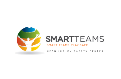 HEAD INJURY SAFETY CENTER - Developed by the MomsTeam Institute, this program provides evidence-based sports health and safety best practices.