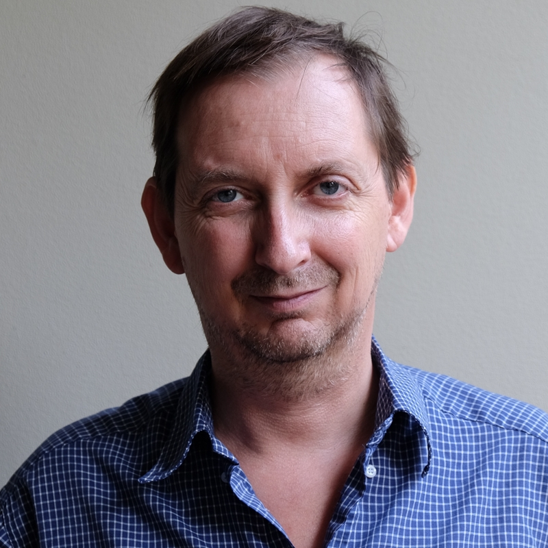 Fabian Muir Portrait.jpg