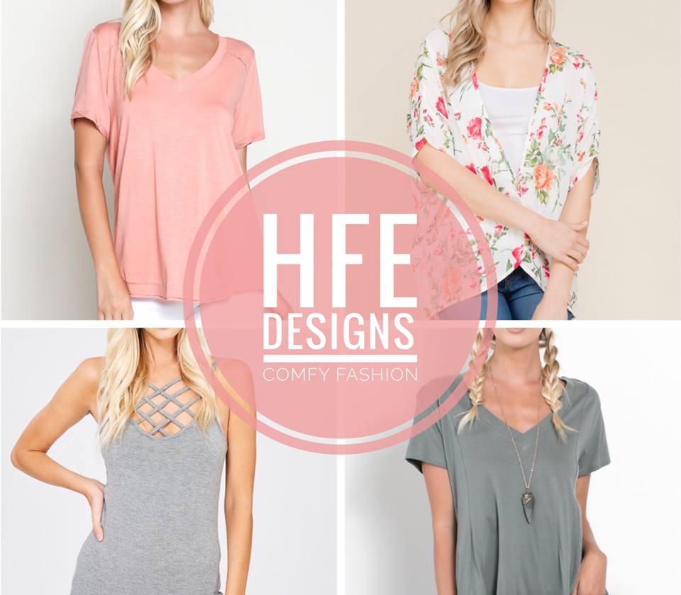 Kate Hendrix Designs.jpg