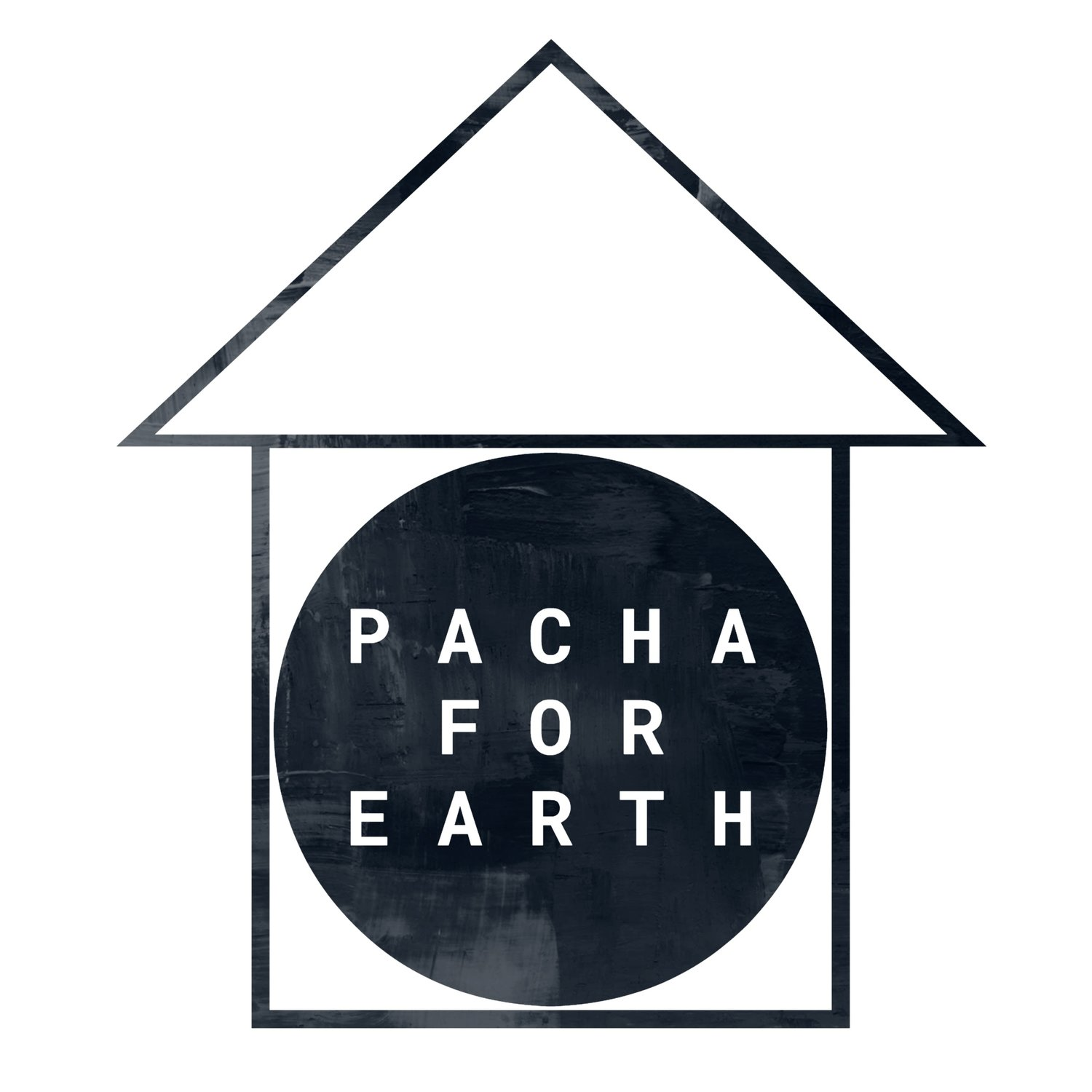 PACHA FOR EARTH