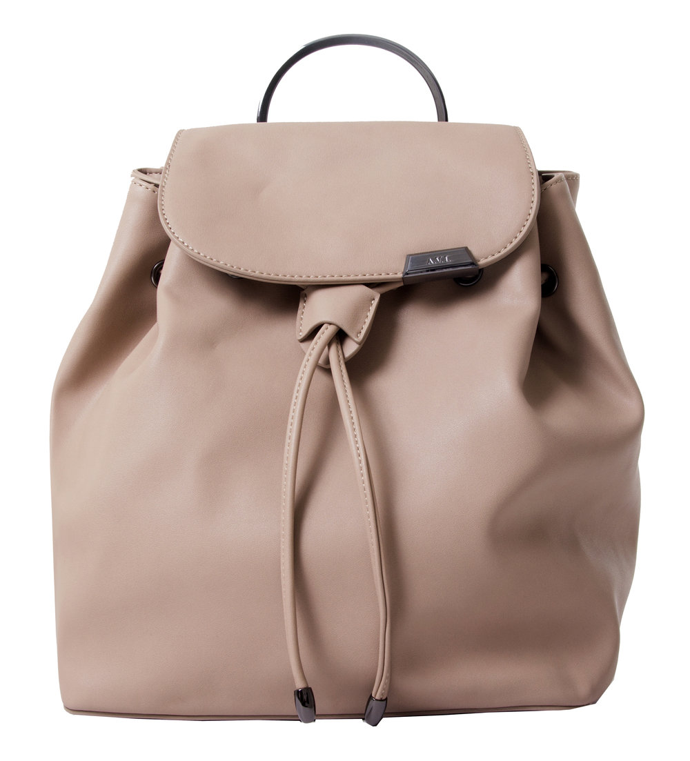 MONIER-MINK-AVI-BACKPACK.jpg