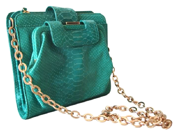 bcbgmaxazria-runway-chain-teal-leather-cross-body-bag-3532843-1-0.jpg