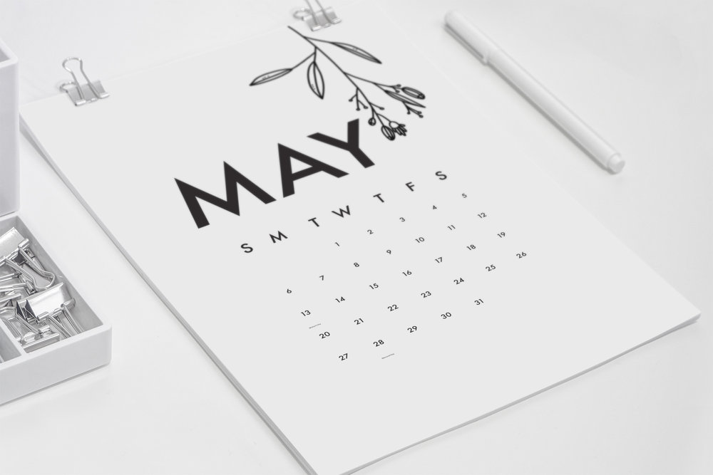 calendarmockup.jpg