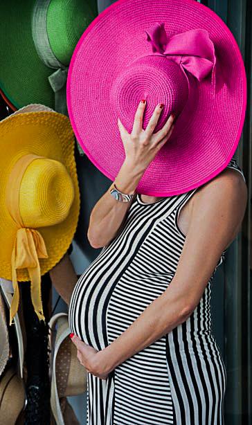 silvia maternity2-1.jpg