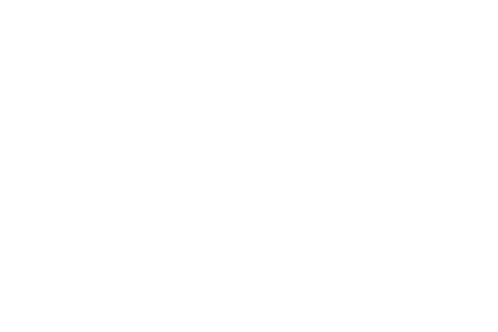Angela Montani Photography