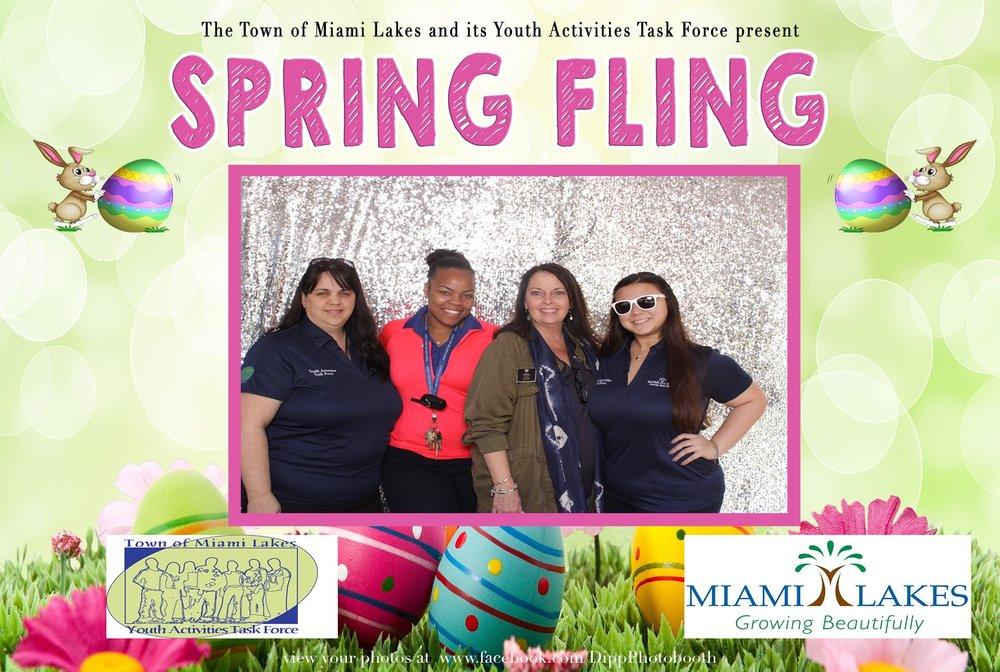 SpringFling2017DRAFT3-min.jpg