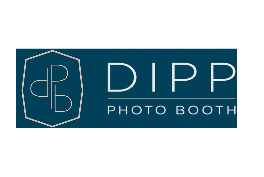 Dipp Photobooth