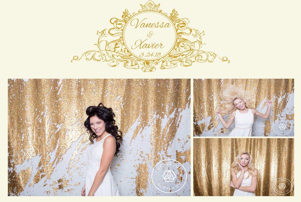 Vanessa and XavierDRAFT3-min.jpg