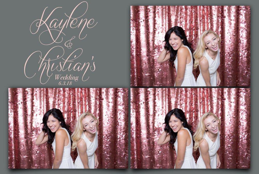 Kaylene and ChristianDRAFT2-min.jpg