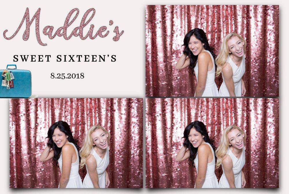 Maddie's Sweet SixteenDRAFT2-min.jpg