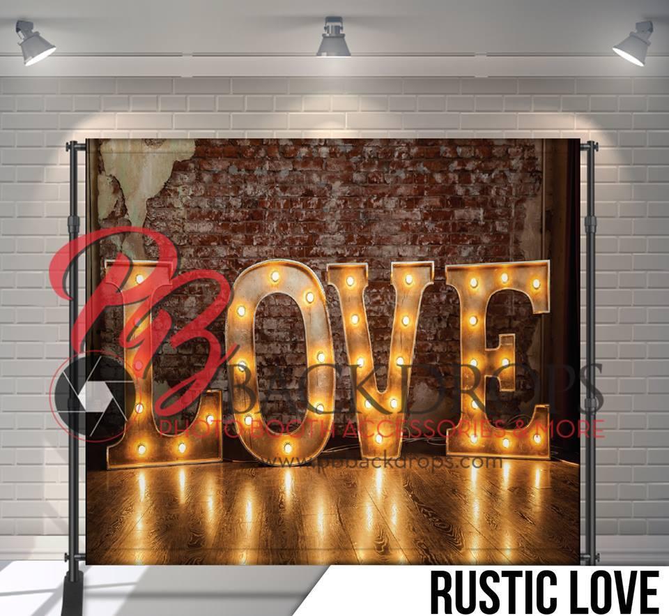 Rustic_Love_Pole_PB__15176.1542664681.jpg