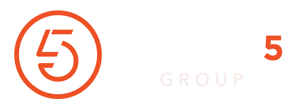 Level 5 Group