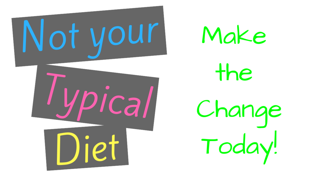 How to Lose Weight and Stay Healthy