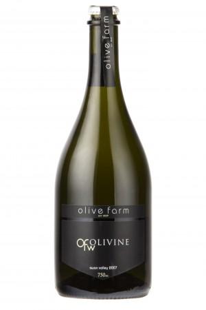 Olive Brut