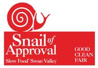 Snail of Approval