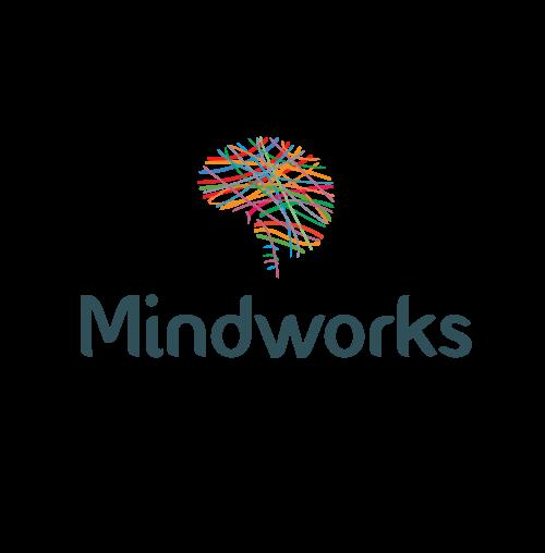 Mindworks-Final-Logo.png