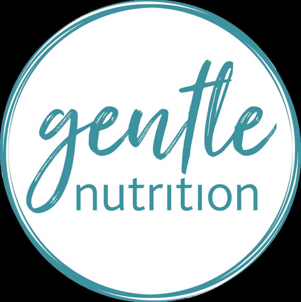 Gentle_circle_RGB-2.png