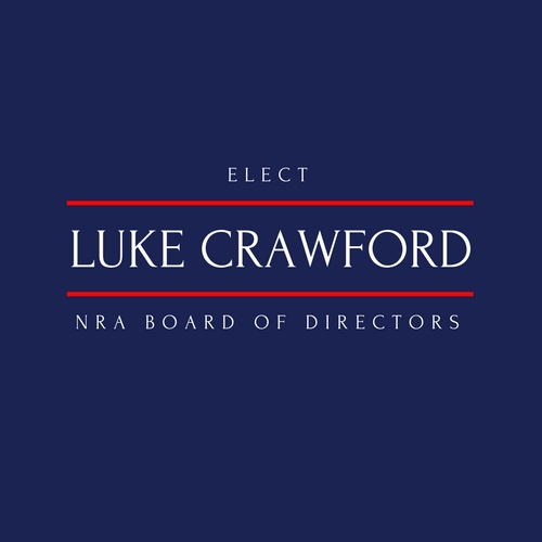 Elect Crawford - PTC City Council Post 4