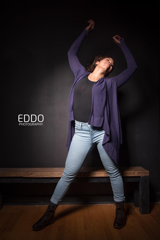 Photo by Eddie Eng