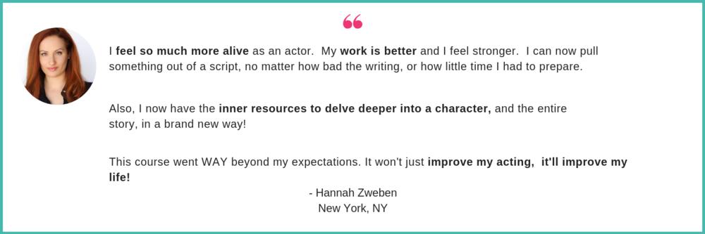 Hannah testimonial.png