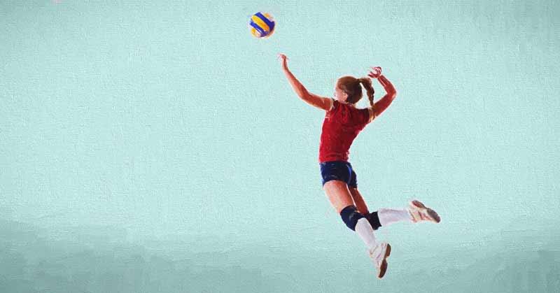 girl jump.jpg