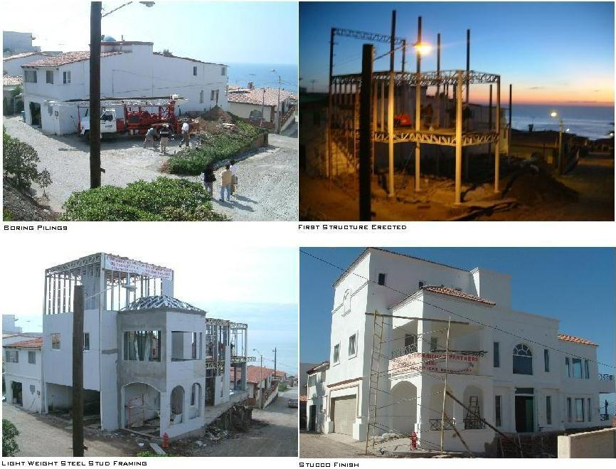 SADM Construction Process 2004.JPG