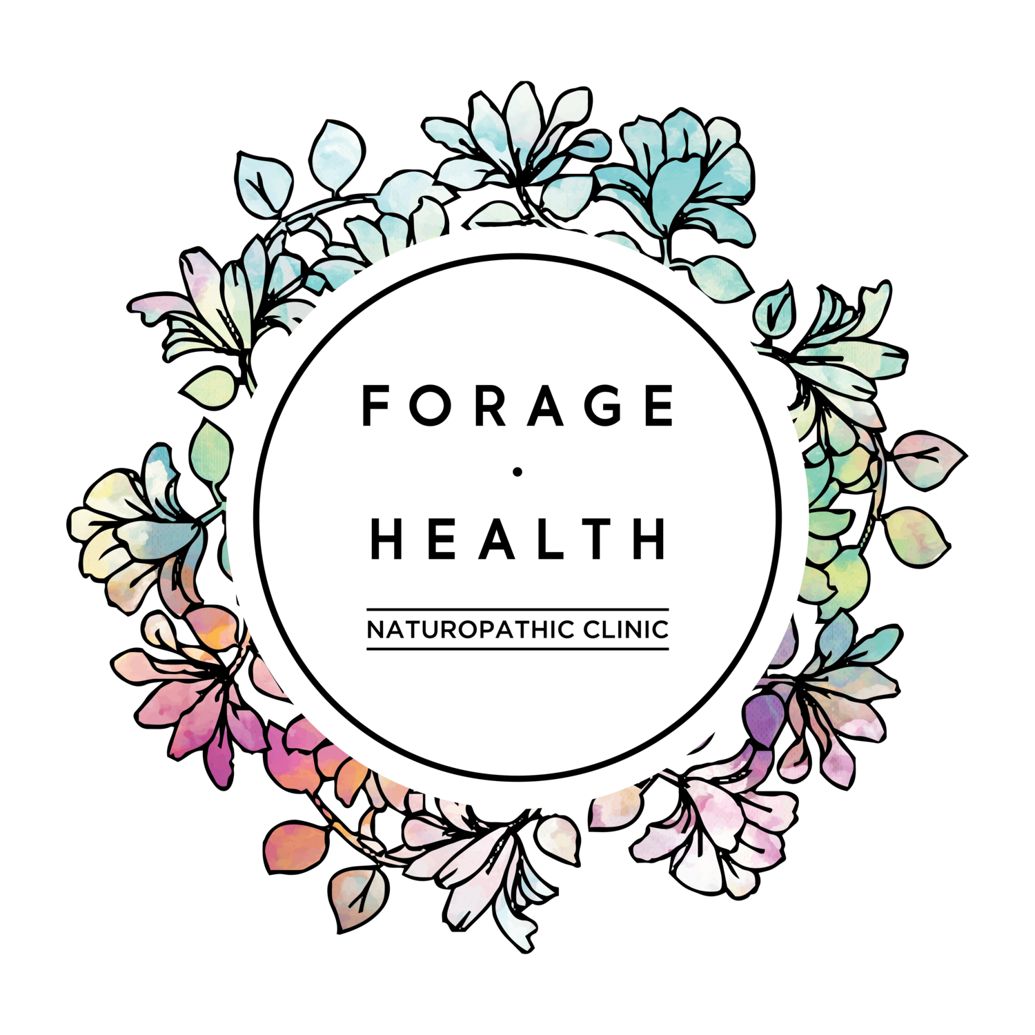 Forage Health