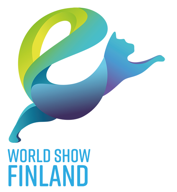 FIFe World Show 2018 – Tampere, Finland