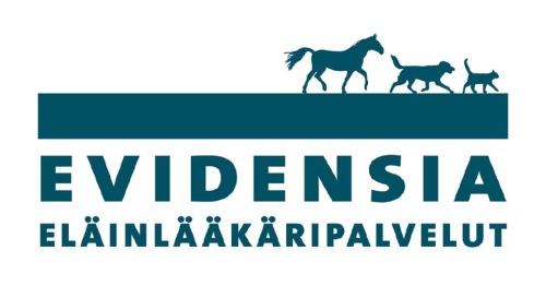 Evidensia_logo.jpg