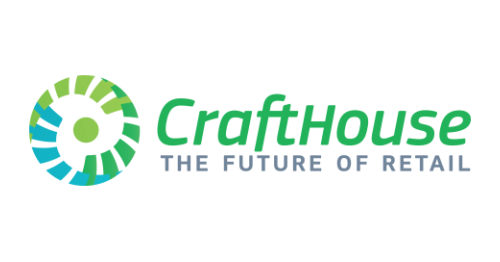 crafthouse_logo.png