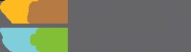 logo-brit.png