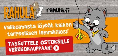 Rahula-Kissojen-maailmannayttely-2018-380x180.jpg