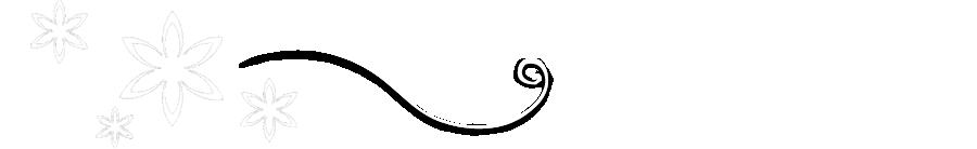 eija-logo3.png