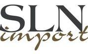 SLN_logo1.png