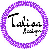 TalisaD_n.png