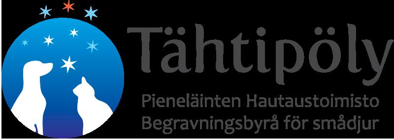 tahtipoly_logo.png