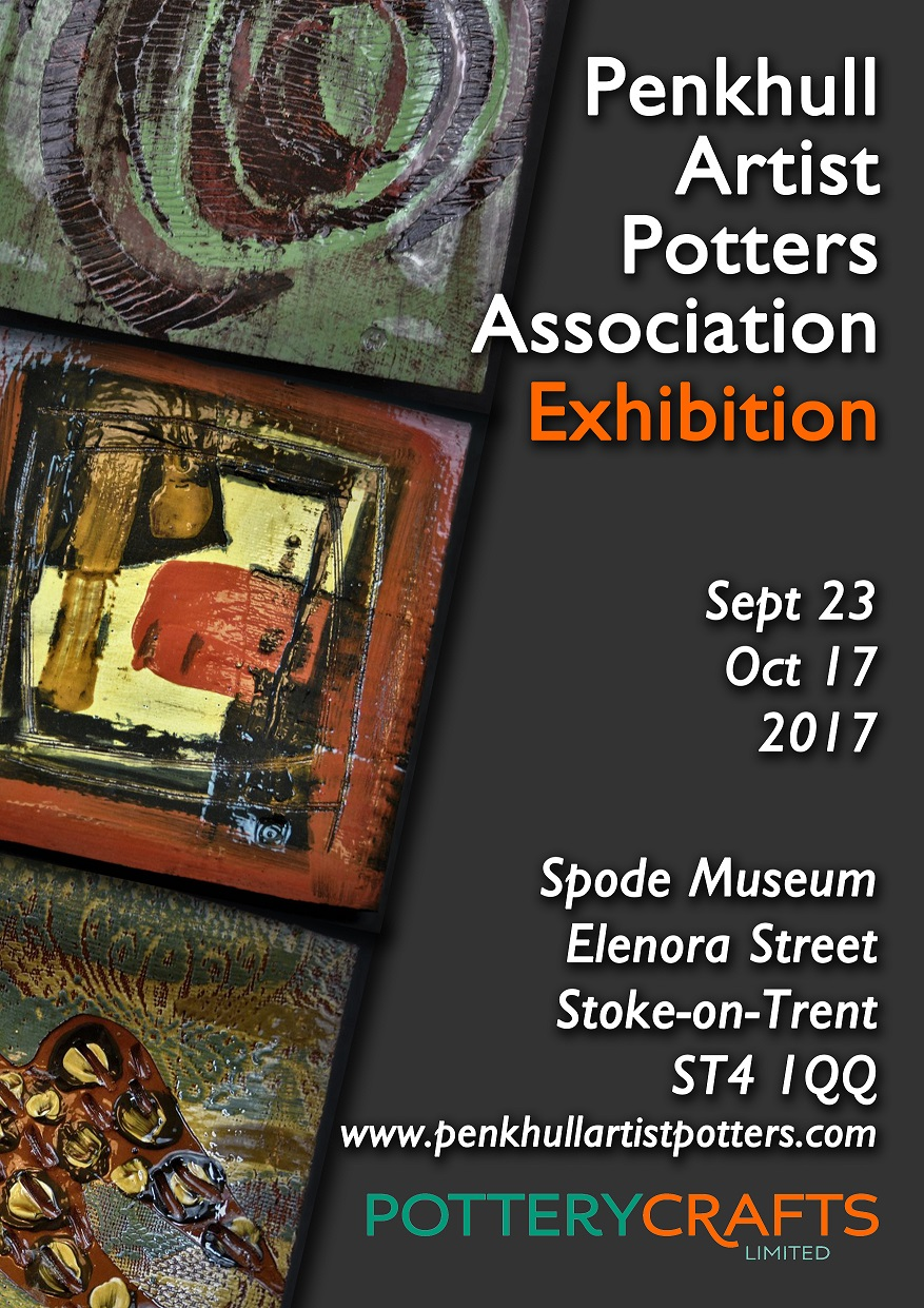 Exhibition Poster - reduced.jpg
