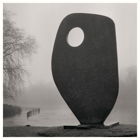 barbara_hepworth_·_single_form.jpg