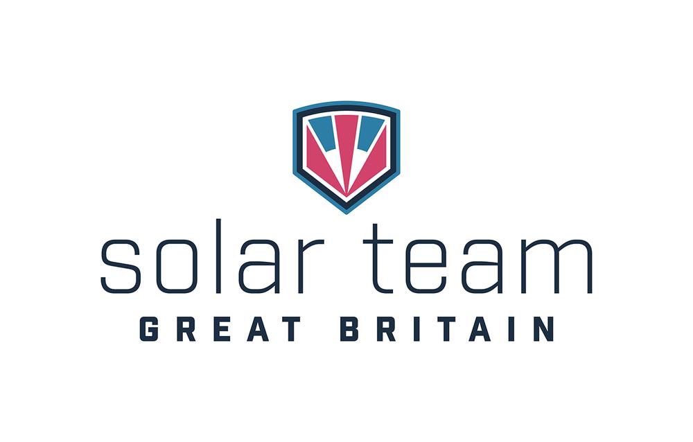 solar-team-RGB.png
