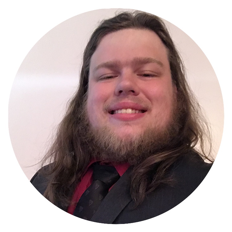"""Adam Harris, also known as coolzzzzzz, has been involved with E-Sports since his time in DotA 2 back in 2013. He watched many tournaments and even participated in the qualifiers for the International 2016. As a Computer Science major, he plans to use his programming skills to enhance the community experience for RBG. """"I am a very competitive person when it comes to video games. That's what E-Sports are there for. Ever since DotA 2, the concept of E-Sports has always amazed me. My goal as Software Engineer will be to make a unique and awesome experience for the RBG community."""" -Adam """"Coolz"""" Harris"""