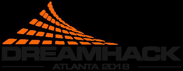 600px-DreamHack_Atlanta_2018.png