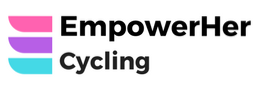 EmpowerHer Cycling
