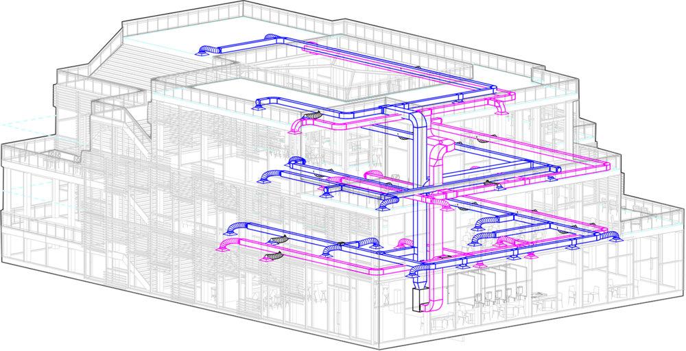 ventilation2.jpg